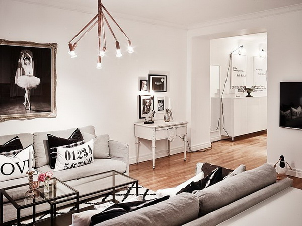 apartment-design-swedish_5