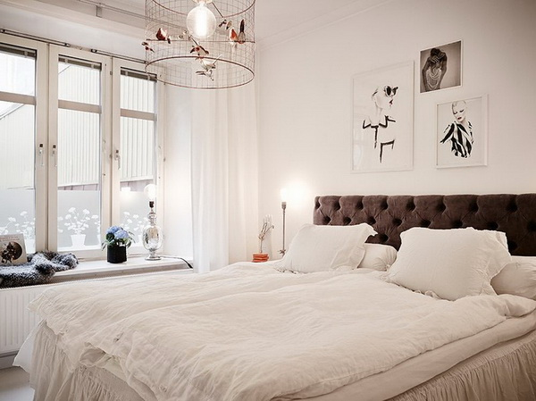 apartment-design-swedish_6