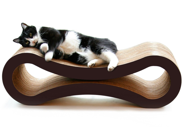 furniture-for-pets_11