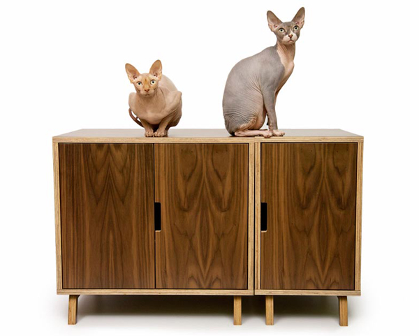 furniture-for-pets_12