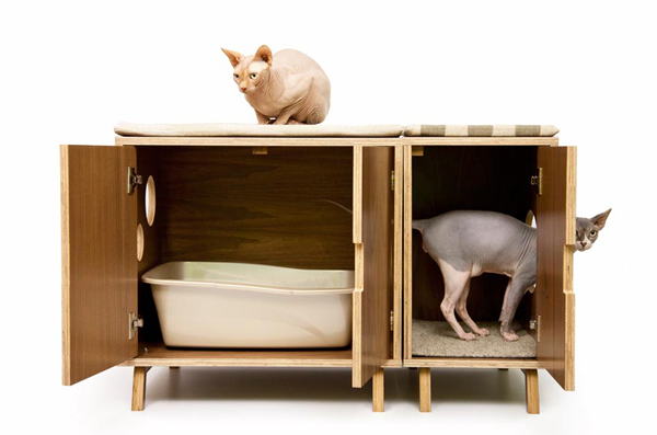 furniture-for-pets_13