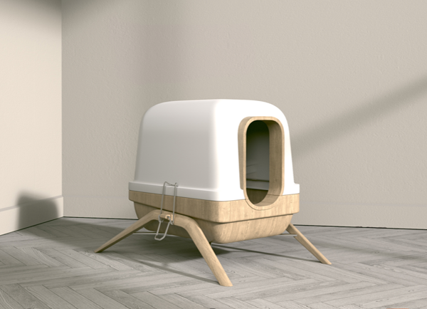 furniture-for-pets_14