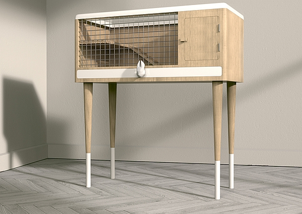 furniture-for-pets_17