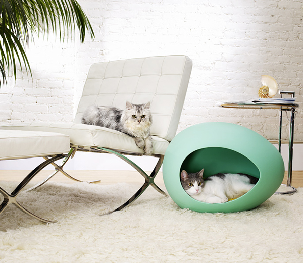 furniture-for-pets_2