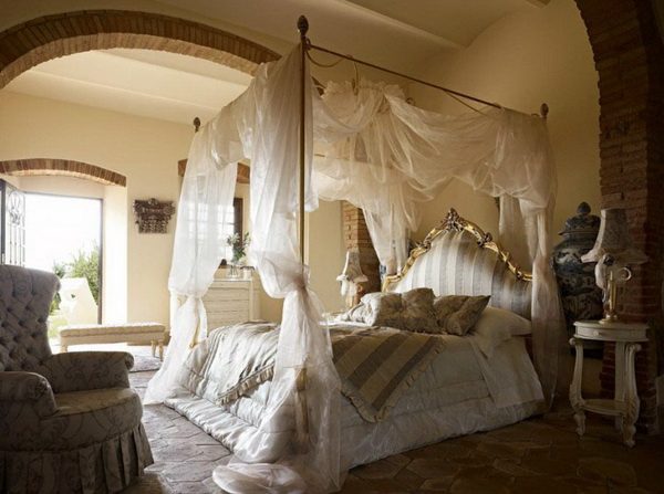 Canopy-bed_1