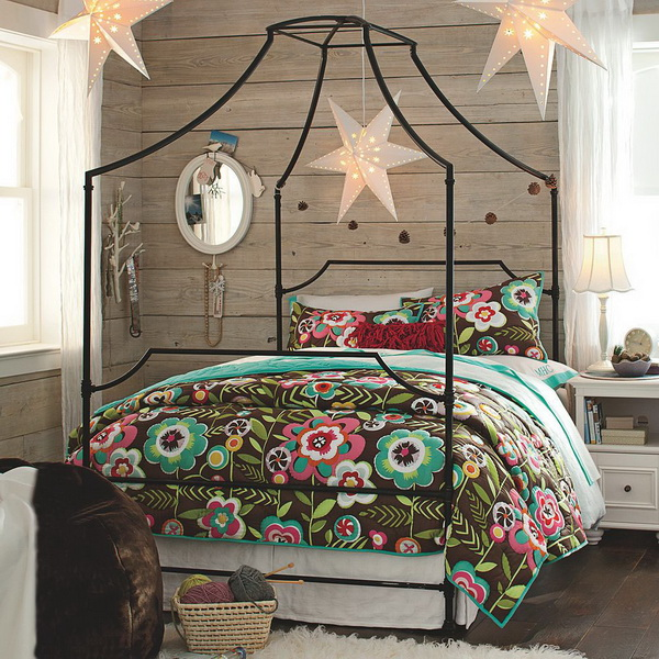Canopy-bed_10