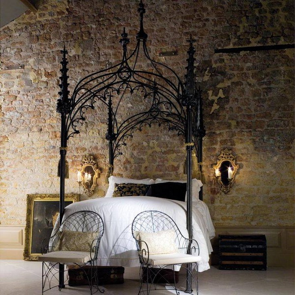 Canopy-bed_12