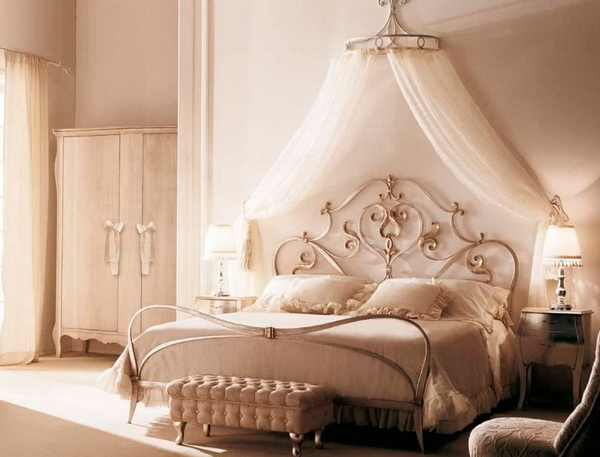Canopy-bed_13