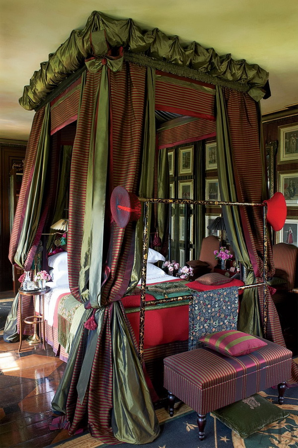 Canopy-bed_17