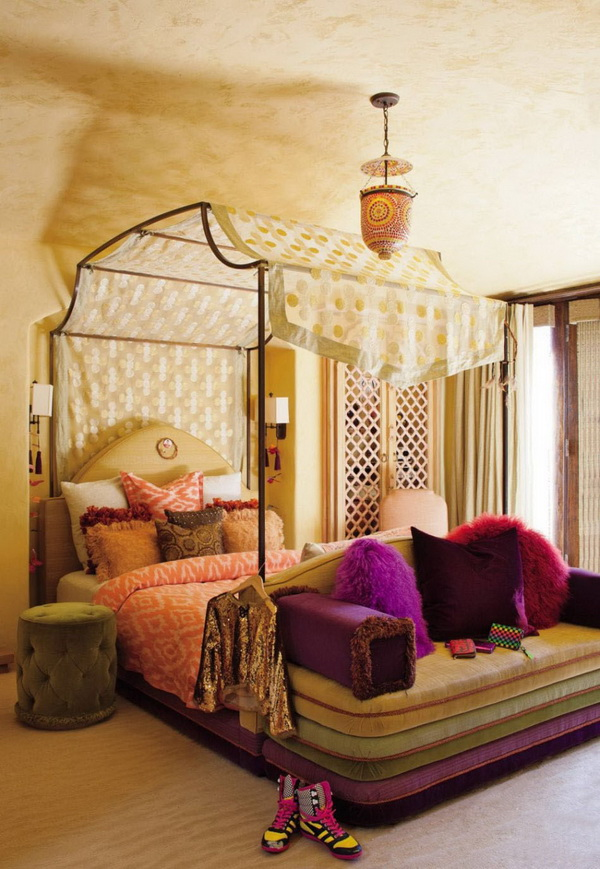 Canopy-bed_21