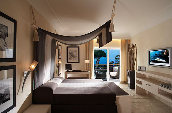 Canopy-bed_22