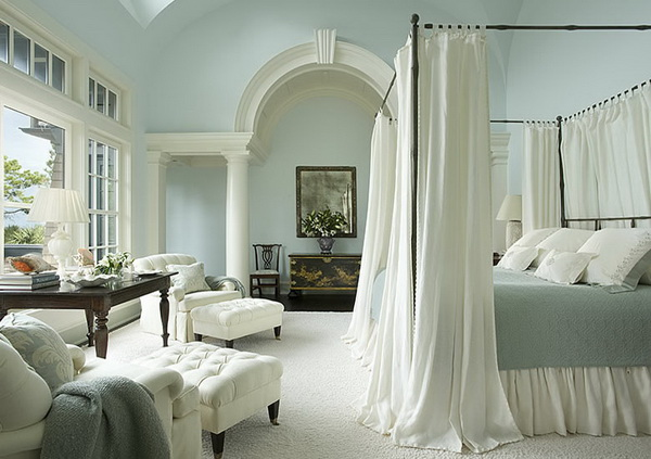 Canopy-bed_34