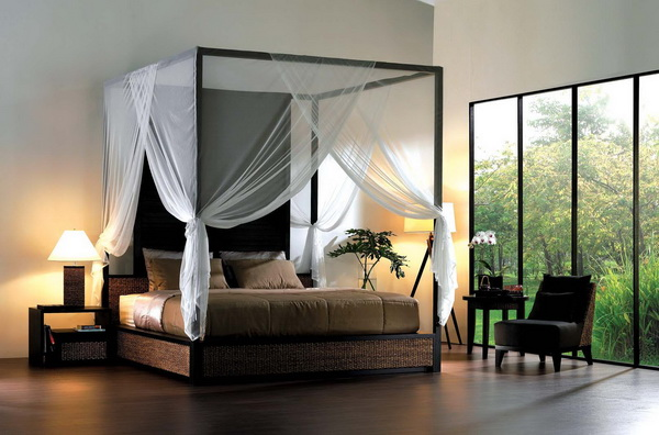 Canopy-bed_35