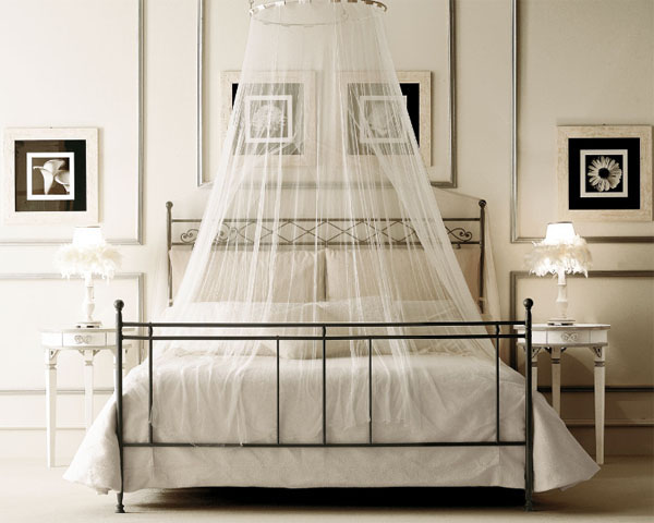 Canopy-bed_4