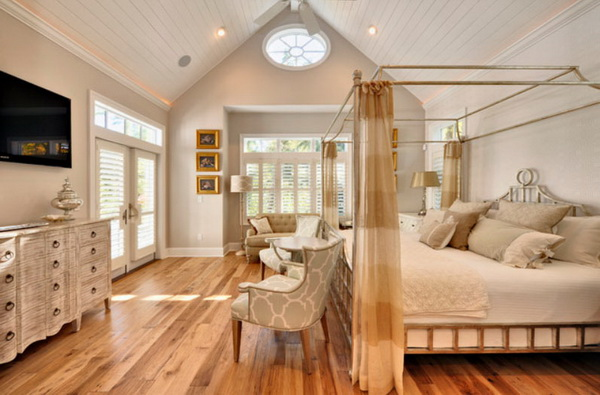 Canopy-bed_6