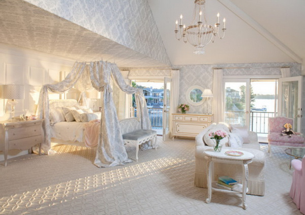 Canopy-bed_7