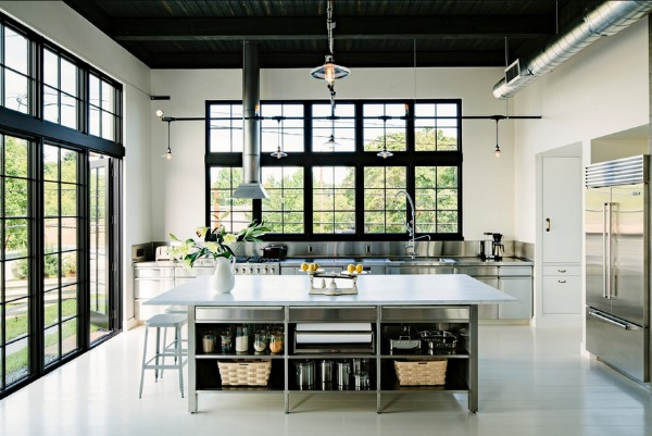 Stainless-Steel-Kitchen_11