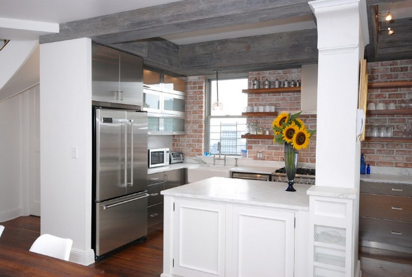 Stainless-Steel-Kitchen_12