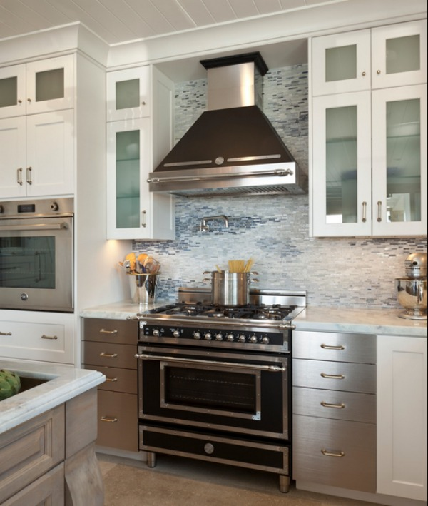 Stainless-Steel-Kitchen_3