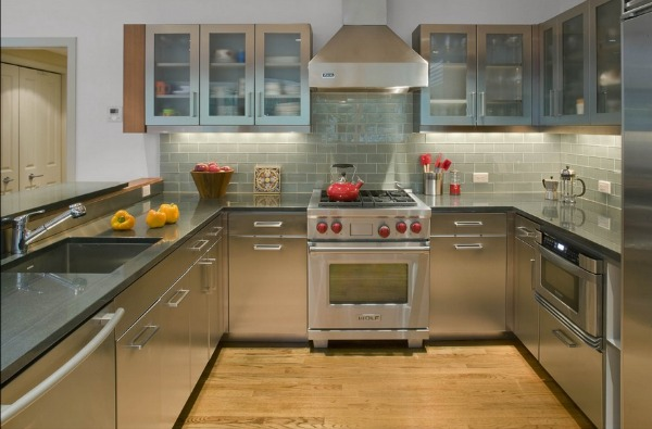 Stainless-Steel-Kitchen_5