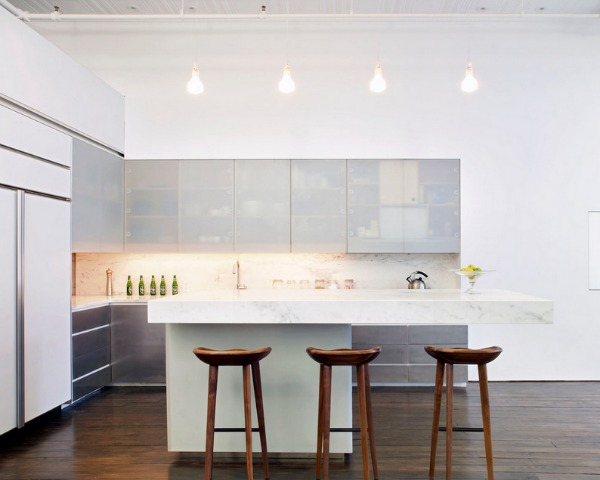 Stainless-Steel-Kitchen_6