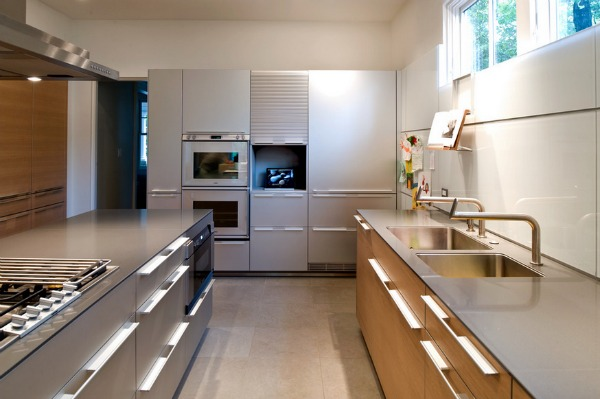 Stainless-Steel-Kitchen_8