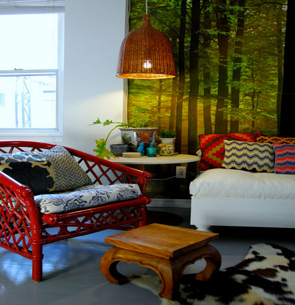 bamboo_furniture_8