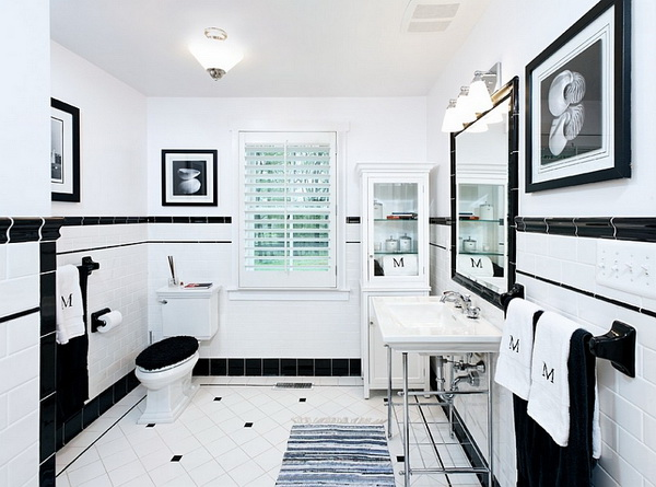 black-and-white-bathroom_1