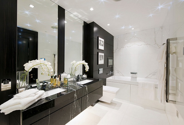 black-and-white-bathroom_10