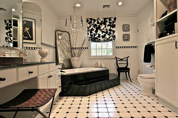 black-and-white-bathroom_13
