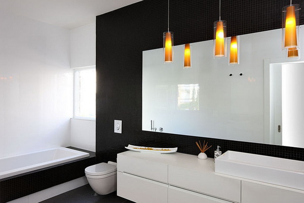 black-and-white-bathroom_22