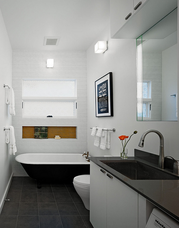 black-and-white-bathroom_4