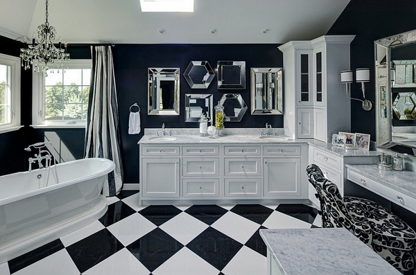 black-and-white-bathroom_9