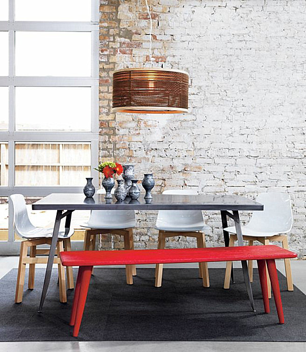 dining-table-centerpiece_1