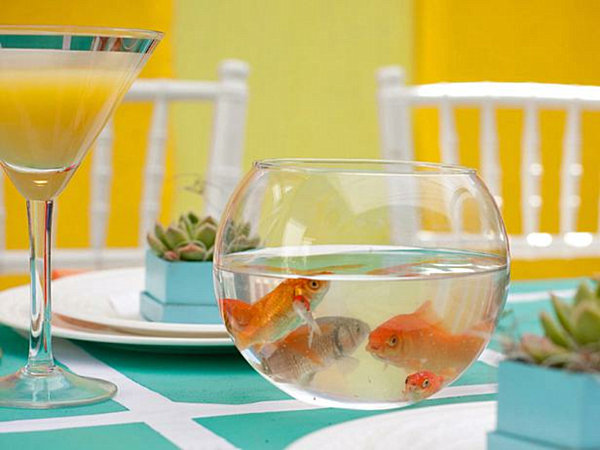 dining-table-centerpiece_10