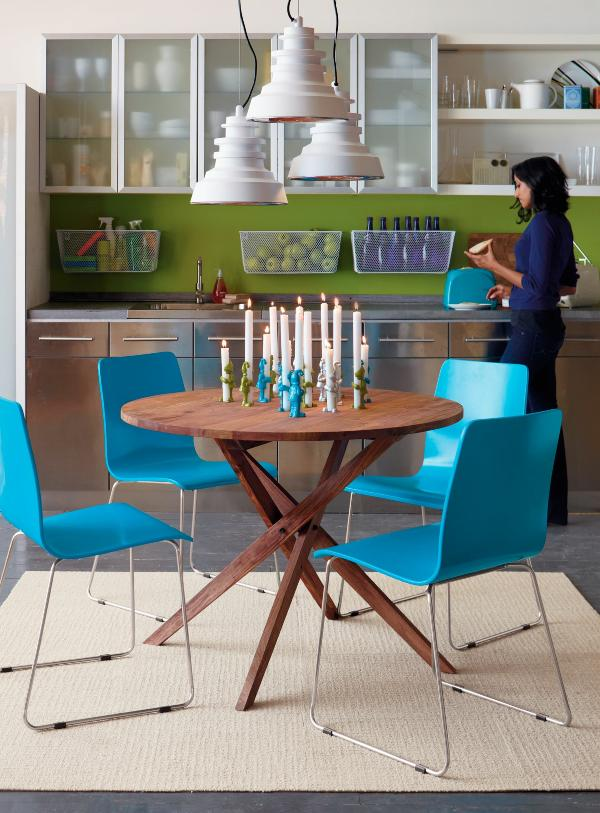 dining-table-centerpiece_2
