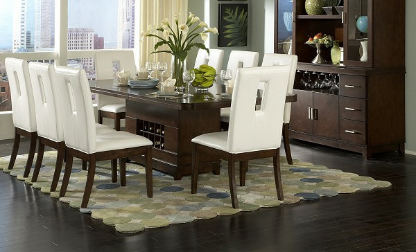 dining-table-centerpiece_3