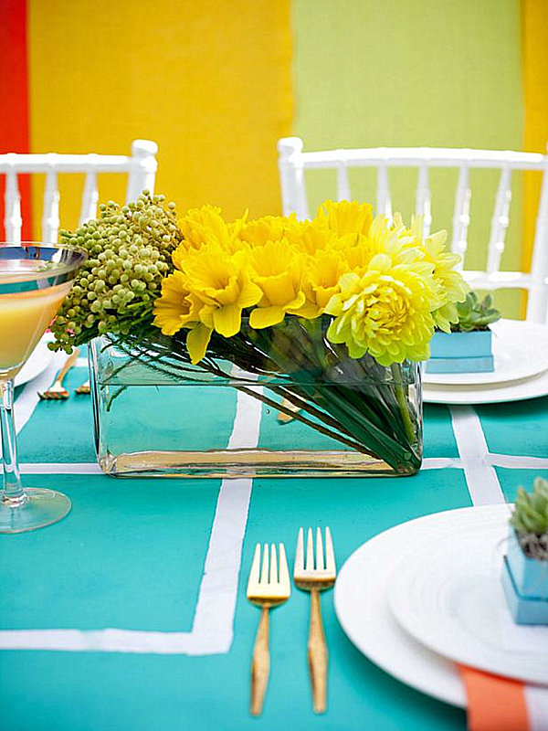 dining-table-centerpiece_4