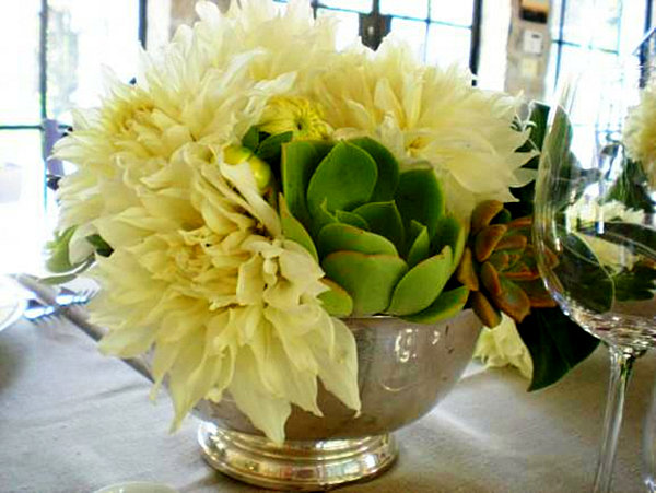 dining-table-centerpiece_5