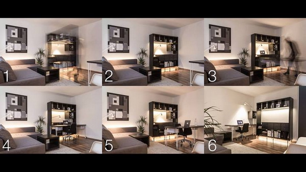 ideas-small-apartment_10