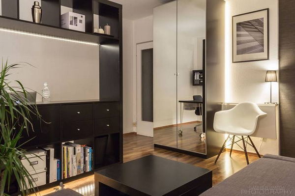 ideas-small-apartment_2