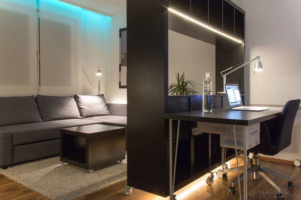 ideas-small-apartment_7