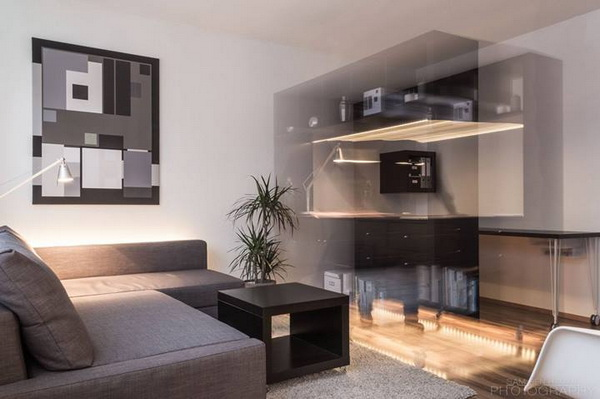 ideas-small-apartment_8