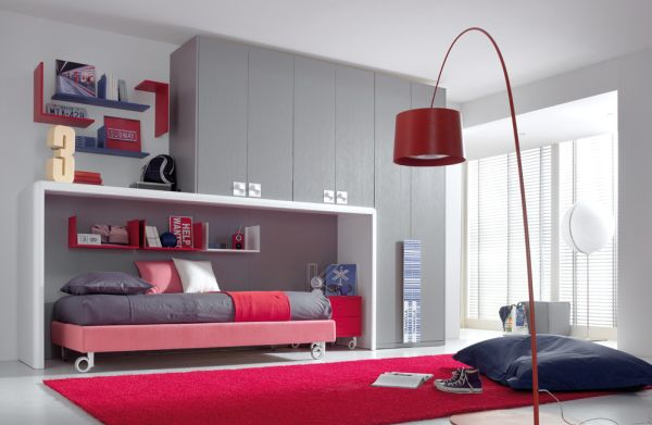 kids-rooms-design_1