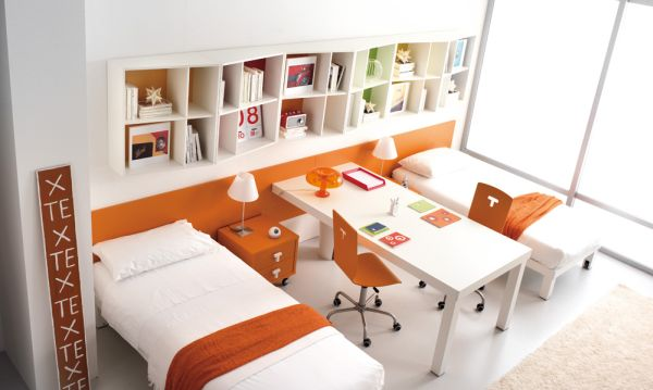 kids-rooms-design_11