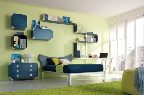 kids-rooms-design_17