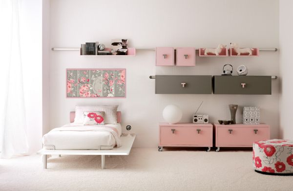 kids-rooms-design_18