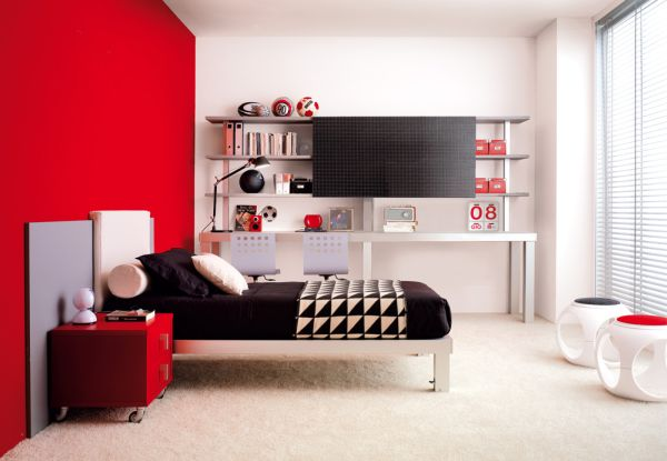 kids-rooms-design_22