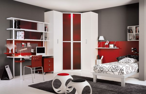 kids-rooms-design_24
