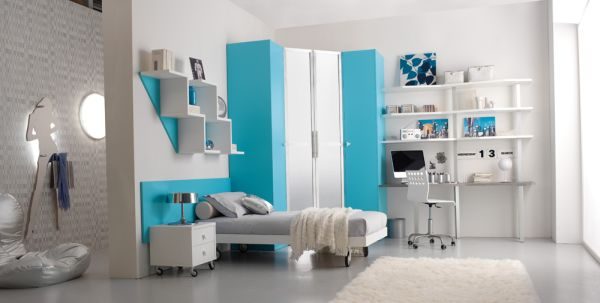 kids-rooms-design_25